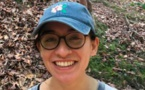 طالبة أمريكية تستأنف أمام المحكمة العليا لمنعها من دخول  اسرائيل