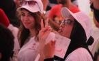 """حزب السبسي  يجدد دعوته إلى إقالة الحكومة التونسية لتفادي """"الانهيار"""""""