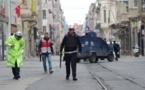 """قوانين جديدة تفرضها """"عنتاب""""على تنقل السوريين داخل تركيا"""