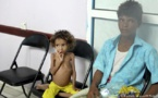الأمم المتحدة : نصف اليمنيين تقريبا على شفا المجاعة