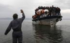 منظمات دولية تحذر من آثار الخطاب السياسي المتعلق بالهجرة