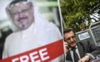 برلين تعتبر الرواية السعودية حول خاشقجي بلا مصداقية