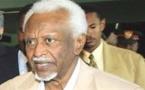 الرئاسة السودانية تعلن وفاة الرئيس السوداني الأسبق سوار الذهب