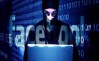 فيسبوك يعتقد بأن جنائيين وليس أجهزة استخبارات وراء القرصنة التي تعرض لها