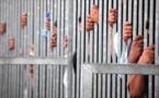 مصر.. الإفراج عن 840 سجينا بمناسبة ذكرى حرب 6 أكتوبر