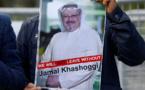 تشكيك دولي و امريكي بمصداقية بيان السعوديه حول خاشقجي