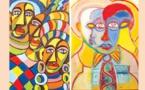 كيب تاون تحتفل بمرور عام على إنشاء متحف زيتز للفن التشكيلي