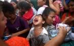 آلاف المهاجرين يتجهون شمالا باتجاه الحدود الأمريكية عبر المكسيك