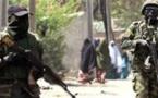 مسلحون يخطفون 79 طالبا من مدرسة مسيحية بالكاميرون
