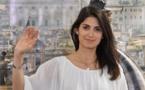 حزب الخمس نجوم يحتفل ببراءة عمدة روما من تهمة المحسوبية