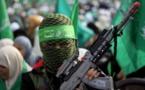 مقتل سبعة فلسطينيين وضابط اسرائيلي  في عملية غزة