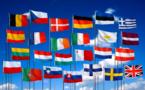 قمة اوربية في 25 نوفمبر للمصادقة على اتفاق خروج بريطانيا