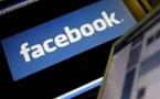 """فيسبوك يقطع علاقته بشركة """"ديفينيرز"""" ومزاعم عن """"تشويه السمعة"""""""