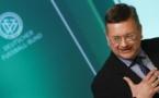 جريندل : صفقة الفيفا لا تزال غير واضحة