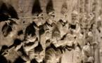 آثار سورية تدفع الفاتورة الاغلى في الحرب السورية