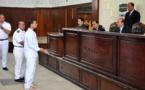 """حكم بإعدام متهم وسجن 6 بقضية """"خلية طنطا الإرهابية"""""""