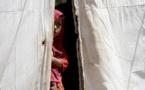 """""""الغذاء العالمي"""" يحذّر من تعرض 18 مليون لمجاعة باليمن"""