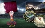 قطر تبدأ العد التنازلي للمونديال 2022 بالاطمئنان على الملاعب