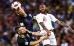 بالفوز على كرواتيا انجلترا في المربع الذهبي بدوري الأمم الأوروبية