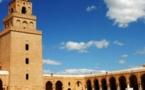مدينة القيروان تنبض بالحياة في ذكرى المولد النبوي الشريف