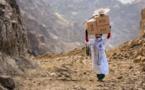 الحياة والاستقرار يعودان إلى تعز اليمنية رغم الحرب والحصار