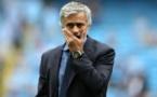 مورينيو : مانشستر يونايتد يمكنه دخول المربع الذهبي للدوري