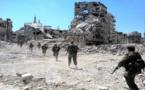 حكاية المرتزقة الروس الذين يقاتلون في سوريا وافريقيا وأوكرانيا