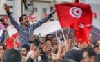 """""""اتحاد الشغل""""التونسي يقرر اضرابا عاما احتجاجا على الاجور"""