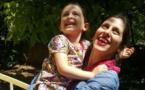 إيران تنفي ان يكون للديون القديمة غلاقة الإفراج عن سجينة بريطانية