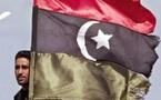 ثوار ليبيا يعدون بانتخابات حرة ويطالبون مؤتمر لندن بمحاكمة القذافي لا عرض المنفى عليه