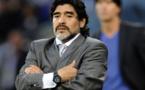 كاتب مكسيكي : مارادونا هو اسبارتاكوس العصر ومحرر العبيد