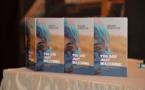كتاب جديد عن  معاناة عشرة أطفال أيزديين ناجين من قبضة داعش