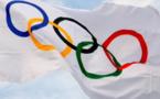 """اللجنة الأولمبية الدولية تشدد على """"الالتزام بمعايير حقوق الإنسان"""""""