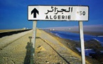 خبراء اقتصاديون يستبعدون تكرار سيناريو الحرب الأهلية فى الجزائر