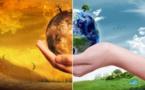 """جوتيريش: التغير المناخي """" مسألة حياة أو موت"""""""