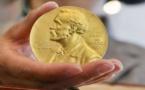 محكمة سويدية تزيد العقوبة في قضية اغتصاب هزت لجنة نوبل للآدب