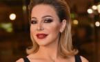 سوزان نجم الدين  تتحدث عن سبب طلاقها لاول مرة