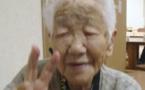 الشيخوخة تدفع اليابان للسماح بدخول المزيد من العمال المهاجرين