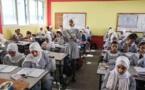 """تكدس بمدارس """"أونروا"""" في غزة.. أزمة التمويل """"تعتصر"""" الطلاب"""