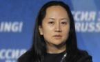 """المديرة المالية لـ """"هواوي"""" متهمة بـ """"الاحتيال"""" على بنوك أمريكية"""