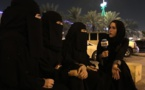 هيومن رايتس:لابد من زيارة مراقبين دوليين للمعتقلات السعودية