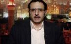 الحجري: نتائج إيجابية الأحد في ما يتعلق بفتح مطار صنعاء
