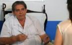 12 سيدة بالبرازيل يتهمن معالجا روحانيا بارزا بالاعتداء عليهن جنسيا