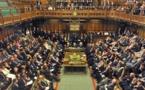 البرلمان البريطاني  يصوت غدا