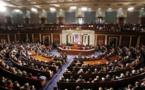 الكونغرس سيجري مراجعة شاملة للسياسة الأمريكية تجاه السعودية