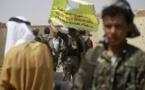 """البنتاجون: أي عملية منفردة في شمال شرق سورية """"غير مقبولة"""""""
