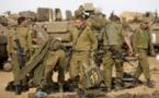 مقتل فلسطيني رابع برصاص الجيش الإسرائيلي خلال 24 ساعة