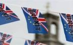 """الاتحاد الأوروبي """"يطمئن"""" بريطانيا بشأن عدم ديمومة شبكة الأمان"""