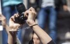مراسلون بلا حدود: 80 صحفيا على الأقل قتلوا عالميا في 2018