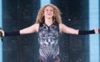 اتهام نجمة الغناء شاكيرا بالتهرب الضريبي في إسبانيا